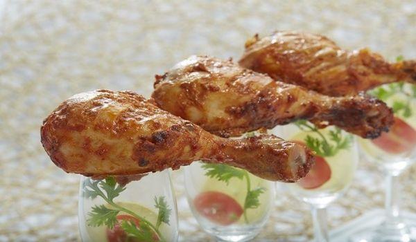 Barbeque Nation-Caculo Mall, Panaji-restaurant/639447/restaurant020170421055544.jpg