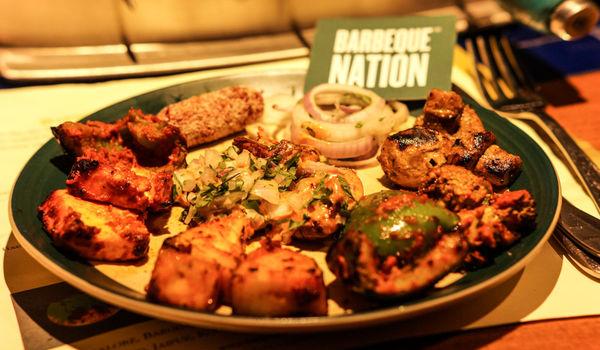 Barbeque Nation-Caculo Mall, Panaji-restaurant/639447/restaurant020210110175051.jpg