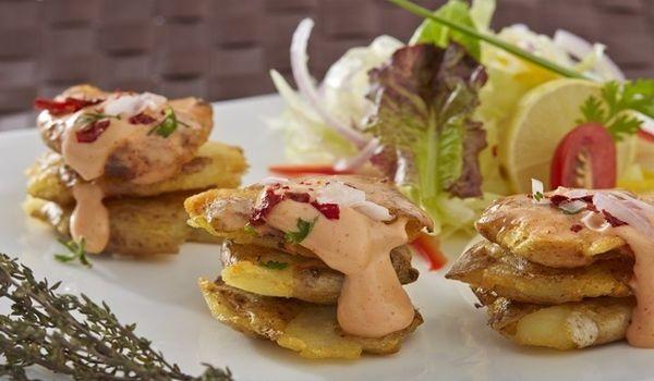 Barbeque Nation-Caculo Mall, Panaji-restaurant/639447/restaurant120170421055544.jpg