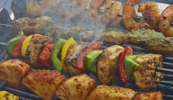 Barbeque Nation-Caculo Mall, Panaji-restaurant/639447/restaurant120210110175051.jpg