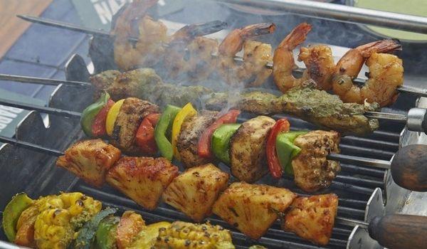 Barbeque Nation-Caculo Mall, Panaji-restaurant/639447/restaurant220170421055544.jpg
