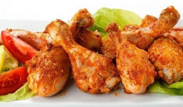 Barbeque Nation-Caculo Mall, Panaji-restaurant/639447/restaurant220210110175051.jpg