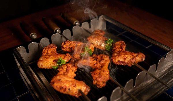 Barbeque Nation-Caculo Mall, Panaji-restaurant/639447/restaurant320210110175051.jpg