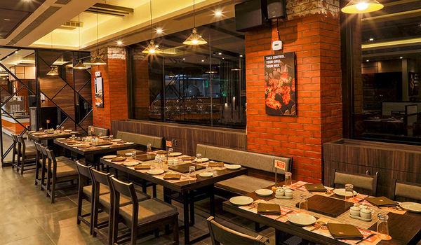 Barbeque Nation-Caculo Mall, Panaji-restaurant/639447/restaurant420210110175051.jpg