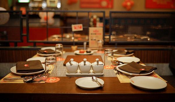 Barbeque Nation-Caculo Mall, Panaji-restaurant/639447/restaurant520210110175051.jpg