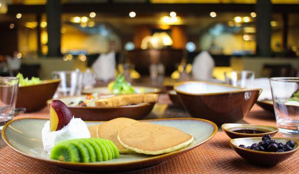 Latitude-Vivanta Goa, Panaji-restaurant/639494/restaurant120190501091020.jpg