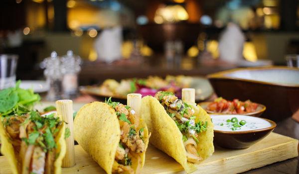 Latitude-Vivanta Goa, Panaji-restaurant/639494/restaurant320190521120705.jpg