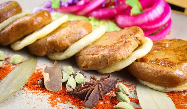Latitude-Vivanta Goa, Panaji-restaurant/639494/restaurant420190521120705.jpg