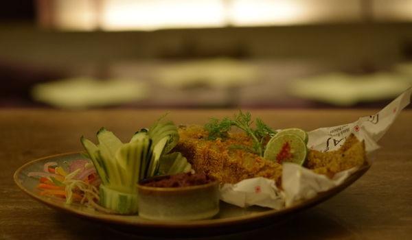 Tease-Vivanta Goa, Panaji-restaurant/639496/restaurant020190501080117.jpg