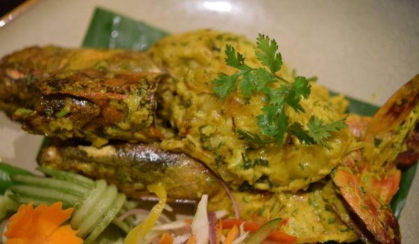 Tease-Vivanta Goa, Panaji-restaurant/639496/restaurant020190501080226.jpg