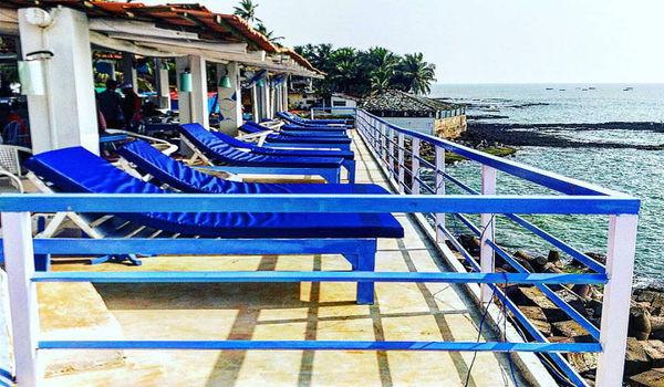 Purple Martini-Anjuna, North Goa-restaurant/639635/restaurant020171209075520.jpg