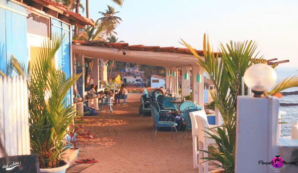 Purple Martini-Anjuna, North Goa-restaurant/639635/restaurant220171209075520.jpg