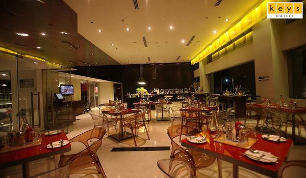 Keys Cafe-Keys Hotel Pimpri, Pune-restaurant/639781/restaurant220161201165452.jpg
