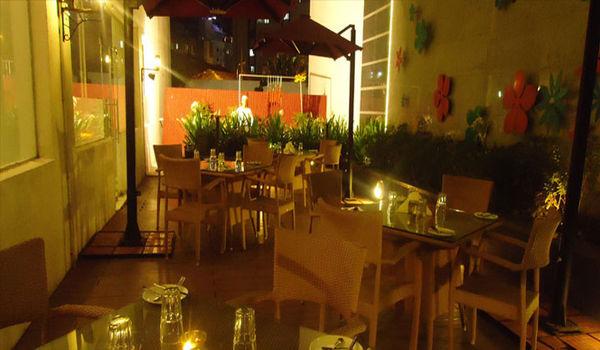 Keys Cafe-Keys Hotel Pimpri, Pune-restaurant/639781/restaurant320161201165452.jpg