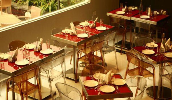 Keys Cafe-Keys Hotel Pimpri, Pune-restaurant/639781/restaurant420161201165452.jpg