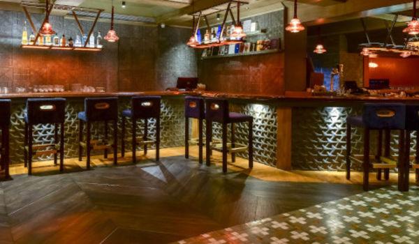 KOKO-Lower Parel, South Mumbai-restaurant/639821/restaurant120190523135249.jpg