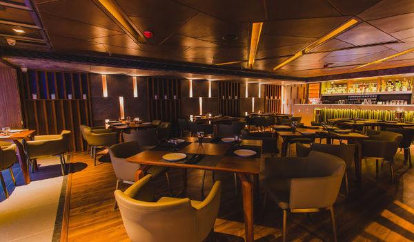 Zabardast Indian Kitchen-Connaught Place (CP), Central Delhi-restaurant/640060/restaurant020161124124733.jpg