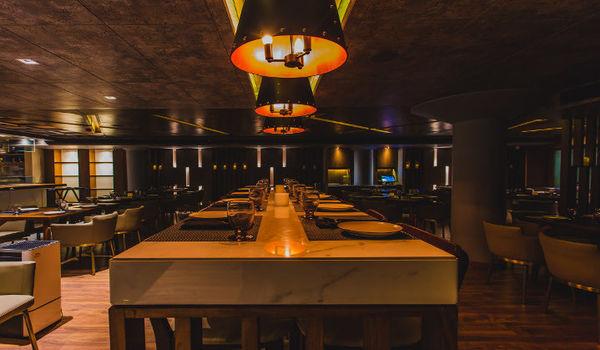Zabardast Indian Kitchen-Connaught Place (CP), Central Delhi-restaurant/640060/restaurant320161124124733.jpg
