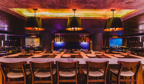 Zabardast Indian Kitchen-Connaught Place (CP), Central Delhi-restaurant/640060/restaurant420161124124733.jpg