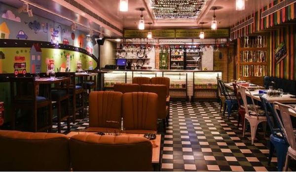 Cafe Hawkers-Connaught Place (CP), Central Delhi-restaurant/640067/restaurant020170916115013.jpg