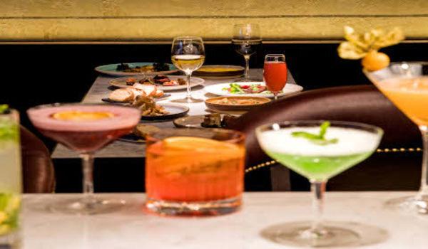 Gustoso-Khar, Western Suburbs-restaurant/640085/restaurant020190424105743.jpg