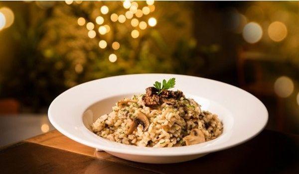 Gustoso-Khar, Western Suburbs-restaurant/640085/restaurant220191212081904.jpg