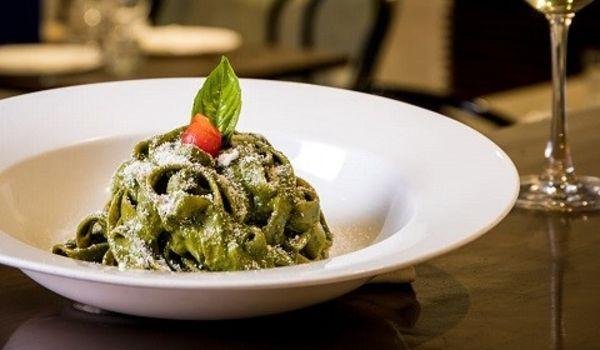 Gustoso-Khar, Western Suburbs-restaurant/640085/restaurant420191212081904.jpg