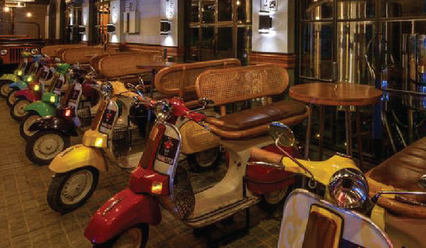 Prankster-Sector 29, Gurgaon-restaurant/640132/restaurant120170328132053.jpg
