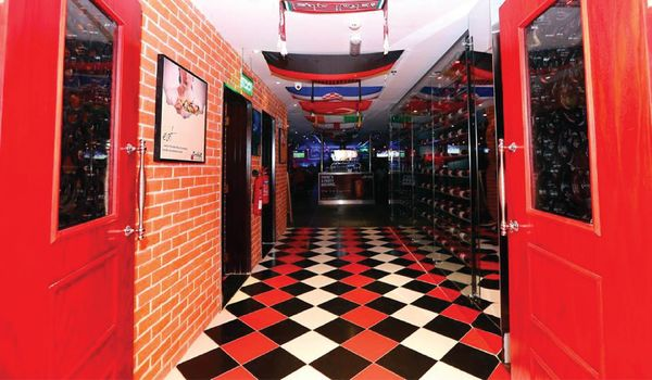 Freddy's-Fortune Karama Hotel, Al Karama-restaurant/640149/restaurant220161019134820.jpg