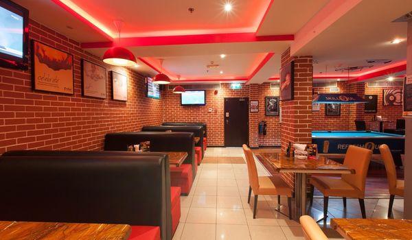 Freddy's-Fortune Karama Hotel, Al Karama-restaurant/640149/restaurant420161019134820.jpg