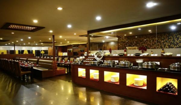 Jalpaan-Adyar, Chennai-restaurant/640187/restaurant020171202062844.png