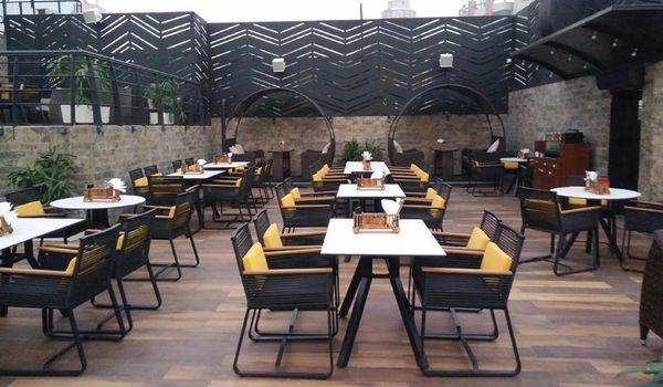 Tourist-Janpath, Connaught Place (CP), Central Delhi-restaurant/640231/restaurant420161118145950.jpg