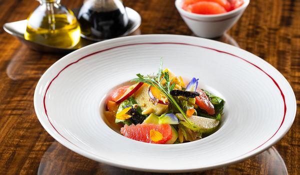 Bella Cucina-Le Meridien, Gurgaon-restaurant/640279/restaurant220210315120618.jpg
