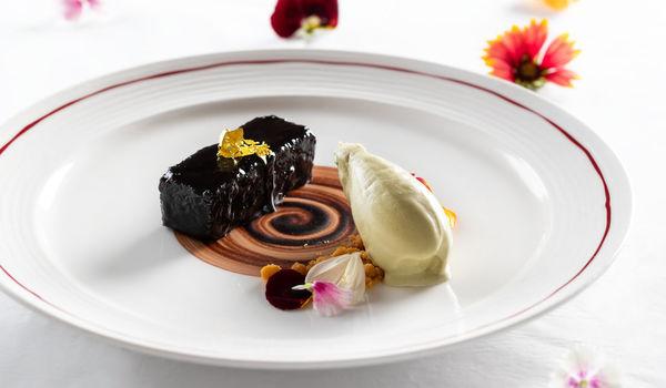Bella Cucina-Le Meridien, Gurgaon-restaurant/640279/restaurant420210315120618.jpg