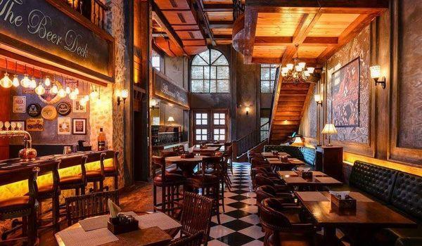 Clock Tower-Golf Course Road, Gurgaon-restaurant/640404/restaurant120190604102547.jpg
