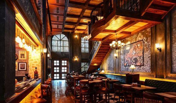 Clock Tower-Golf Course Road, Gurgaon-restaurant/640404/restaurant220190604102547.jpg