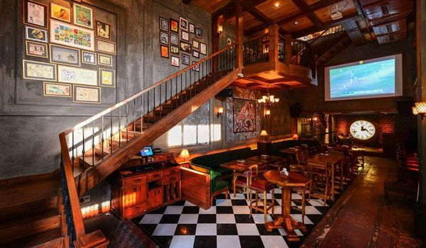 Clock Tower-Golf Course Road, Gurgaon-restaurant/640404/restaurant320190604102547.jpg
