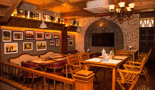 Clock Tower-Golf Course Road, Gurgaon-restaurant/640404/restaurant420190604102547.jpg