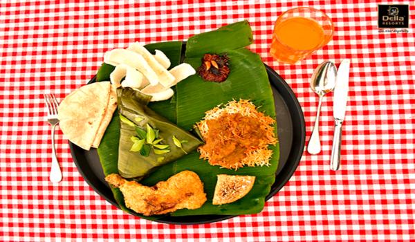 Parsi Dhaba-Della Resorts and Adventure Park, Pune-restaurant/640455/restaurant320170127125019.png