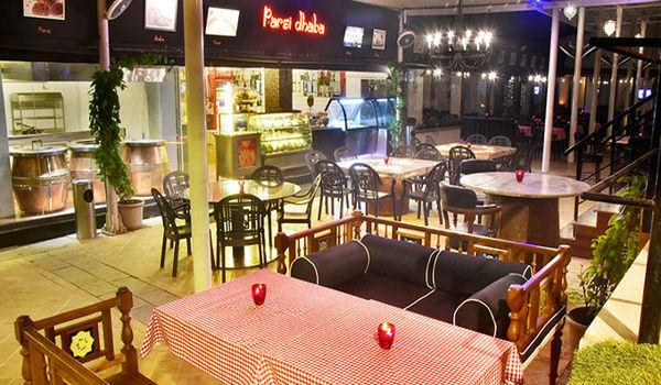 Parsi Dhaba-Della Resorts and Adventure Park, Pune-restaurant/640455/restaurant420170127125019.jpg