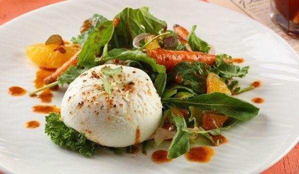 All Good Deli-High Street Pheonix, Lower Parel-restaurant/640464/restaurant020191112055643.jpg