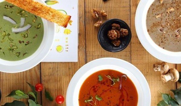 All Good Deli-High Street Pheonix, Lower Parel-restaurant/640464/restaurant520191112055643.jpg