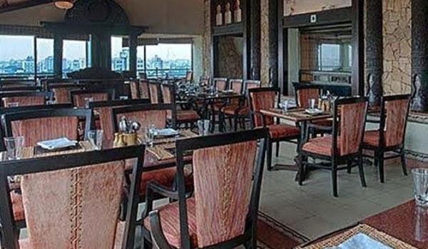 Earthen Oven-Fortune Landmark, Ahmedabad-restaurant/640623/restaurant320170329110407.jpg