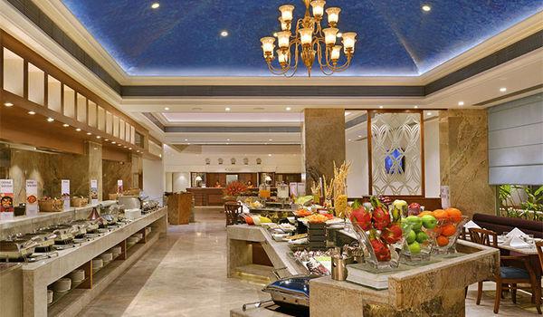 Zodiac-Fortune Landmark, Ahmedabad-restaurant/640625/restaurant020170325125708.jpg