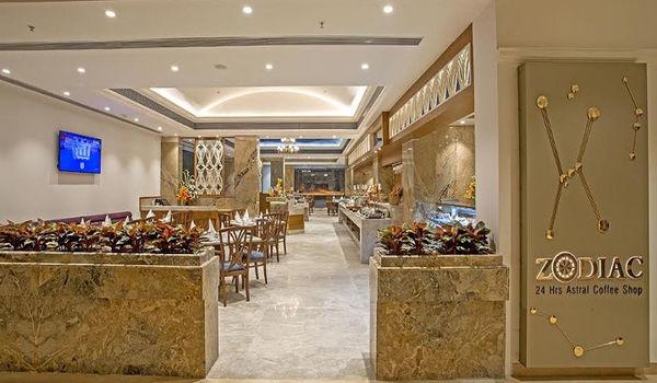 Zodiac-Fortune Landmark, Ahmedabad-restaurant/640625/restaurant020170329105707.jpg