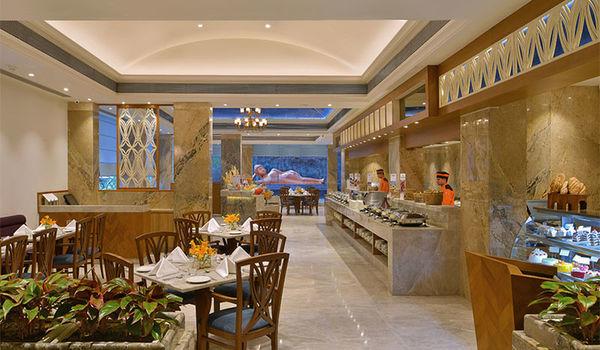 Zodiac-Fortune Landmark, Ahmedabad-restaurant/640625/restaurant120170325125708.jpg