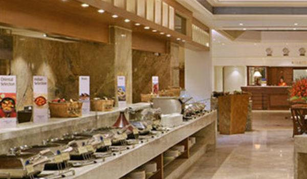 Zodiac-Fortune Landmark, Ahmedabad-restaurant/640625/restaurant120170325130605.jpg