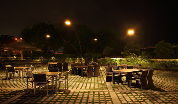 Garden Cafe-The Fern, Ahmedabad-restaurant/640634/restaurant320170327115412.jpg