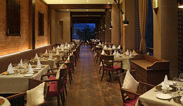 Dravida-The Fern, Ahmedabad-restaurant/641157/restaurant020170317093113.jpg