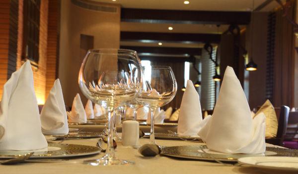 Dravida-The Fern, Ahmedabad-restaurant/641157/restaurant020170327114712.jpg
